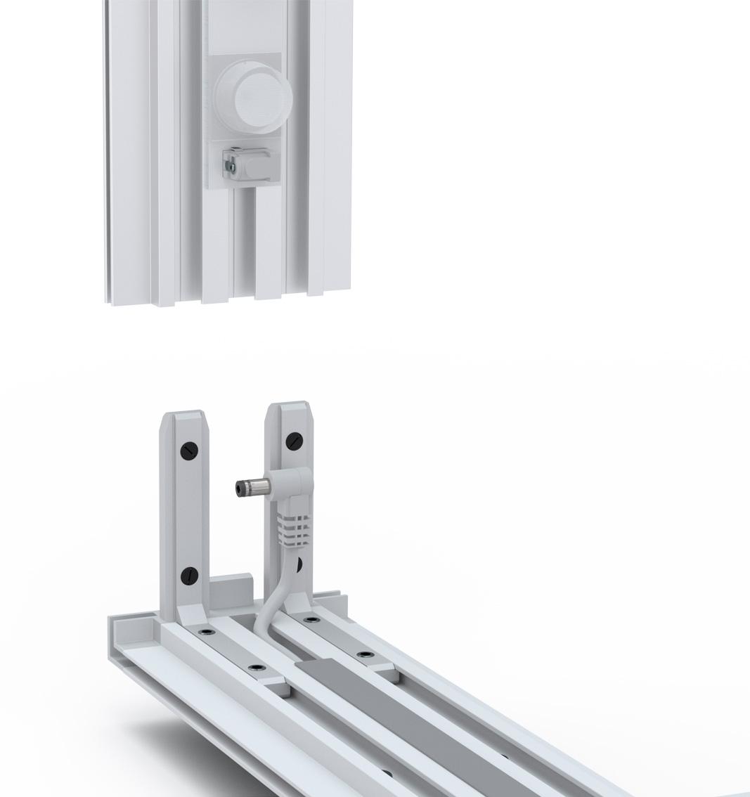 Leuchtdisplays LED Displays Österreich, Deutschland